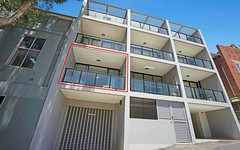 3/75 King Street, Newcastle NSW