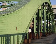 TOKYO SUMIDA RIVER BRIDGE (patrick555666751) Tags: tokyo sumida river bridge riviere ponts pont bridges puente puentes tokyosumidariverbridge nihon nippon cipango jipangu japao giappone japo edo kanto honshu yokyo tokio toquio east asia asie est japan japon brucke