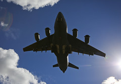 150708-O-ZZ999-050-AU (AirmanMagazine) Tags: c17globemasteriii usaf aircraft raafbaseamberley australiancapitalterritory australia au