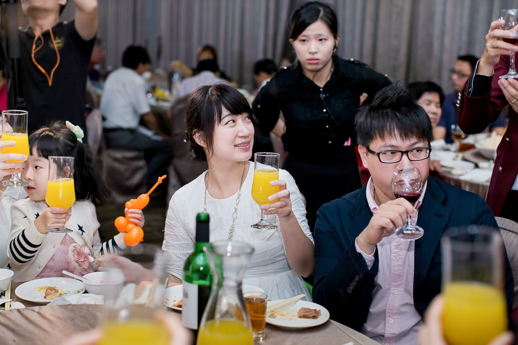婚禮-0366.jpg