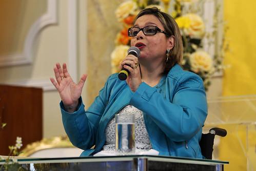 Congresso_feminino_2014-30