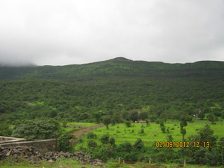 katyayanis-upvan-plots-at-morve-on-pavana-dam-near-lonavala_7913799768_o