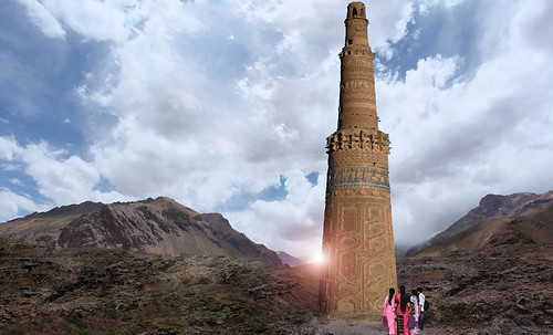 "Torres legendarias / Faros, minaretes, campanarios, rascacielos • <a style=""font-size:0.8em;"" href=""http://www.flickr.com/photos/30735181@N00/31722255503/"" target=""_blank"">View on Flickr</a>"
