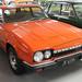 Reliant Scimitar GTE 1978