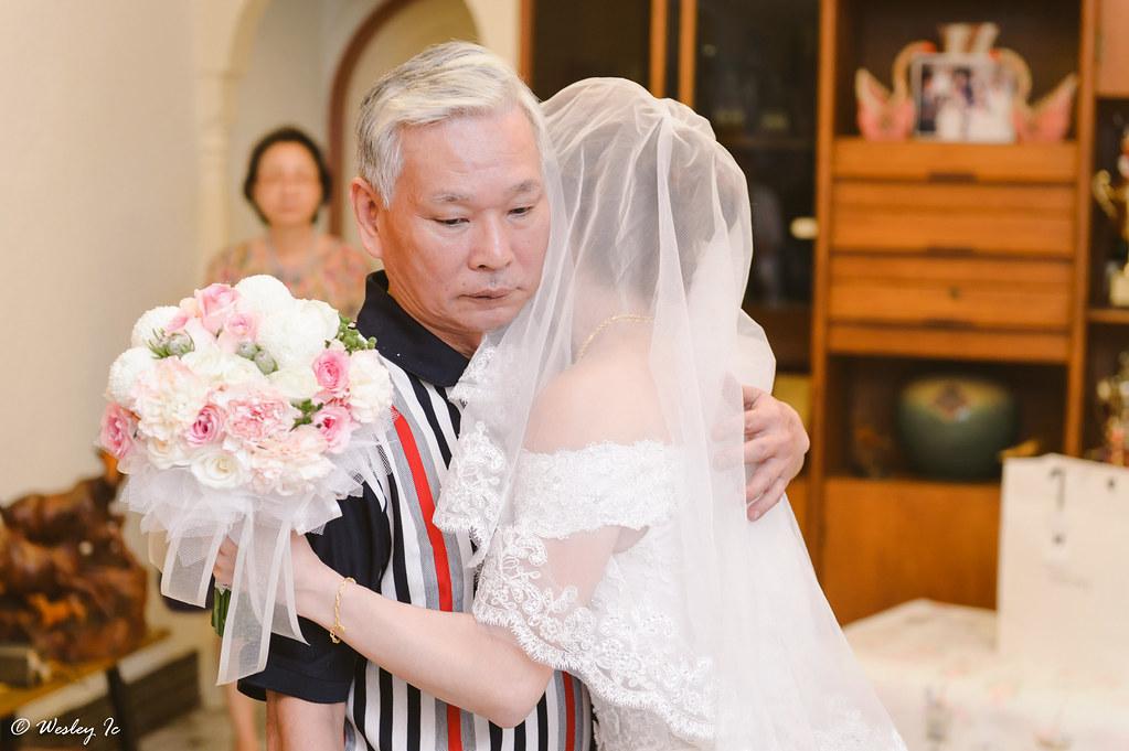 """""""婚攝,南投婚攝,婚攝wesley,婚禮紀錄,婚禮攝影""""'LOVE14586'"""