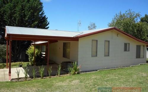15 Batlow Avenue, Batlow NSW