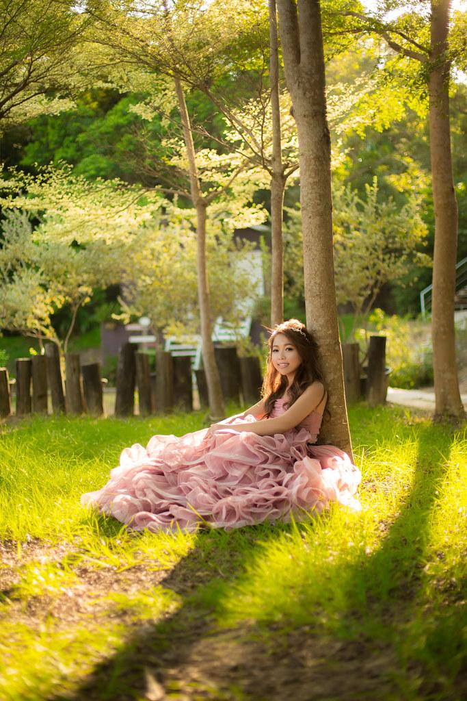 秉沅+湘凌-181