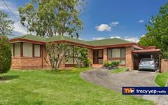 158 Vimiera Road, Marsfield NSW