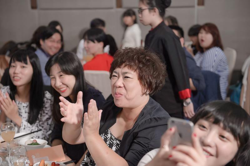 31921720580 58c998eba4 o [台南婚攝] U&T/夢時代雅悅會館