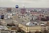 Panorama Punkt - Potsdamer Platz in Berlin (Magdeburg) Tags: panorama punkt potsdamer platz berlin panoramapunkt potsdamerplatzi panoramapunktberlin potsdamerplatzberlin views square viewsofberlin potsdamersquare
