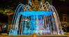 2016 - Mexico - Querétaro - El Jardin Zenea (Ted's photos - For Me & You) Tags: 2016 cropped mexico queretaro santiagodequeretaro tedmcgrath tedsphotos tedsphotosmexico vignetting eljardinzenea eljardinzeneaqueretaro nikon nikonfx nikond750