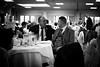 Laura and Graeme Wedding-124 (Carl Eyre) Tags: carl eyre nikon d3300 2016 wedding laura graeme family wife husband