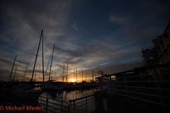 IMG_0022.jpg (Dj Entreat) Tags: lights california dslr oakland bayarea skies water sunset sky 1635lf28ii canon 1635ii 6d canon6d