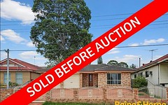 64 Military Road, Merrylands NSW