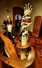 b1 IMG_2685_fhdr (hbp_pix) Tags: hbppix casa batllo barcelona spain gaudi