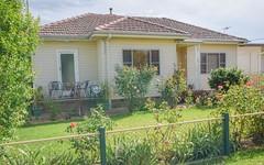 16 Gordon Street, Young NSW