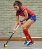 41151706 (roel.ubels) Tags: hockey indoor zaalhockey sport topsport breda hoofdklasse 2017 denbosch voordaan hdm hurley rotterdam
