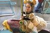 Fish Fac (evaxebra) Tags: disney disneyland california adventure theme park amusement