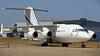 BAe RJ70 n° E1258 ~ LZ-TIM  Bulgaria (Aero.passion DBC-1) Tags: dbc1 david biscove bourget aircraft aviation avion spotting lbg aeropassion bae rj70 ~ lztim bulgaria 146