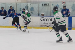 2017-01-18 - SilverAA Playoffs Final (Fall Season)-81 (www.bazpics.com) Tags: sherwood ice hockey arena rink play playing player sport team adult league division silveraa level playoffs playoff final fall 2016 season game geezers cascadians or oregon usa america eishockey finale