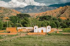 _Q9A3526 (gaujourfrancoise) Tags: southamerica amériquedusud argentina argentine gaujour churches églises northwestargentina nordouestargentin andes