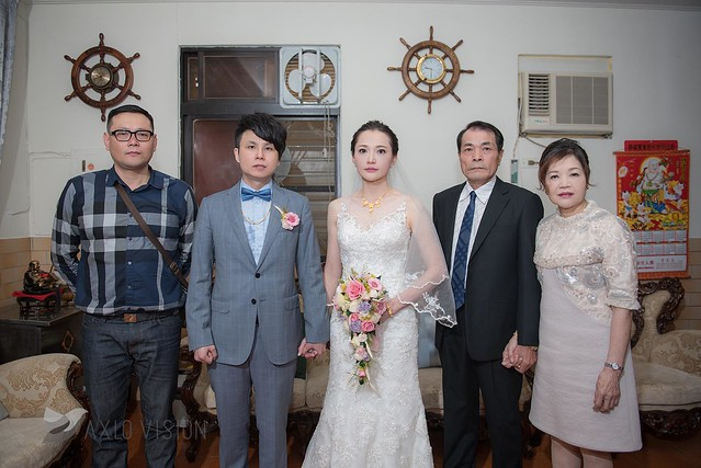 WeddingDay20161225_086
