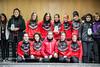 Campeontao de Bizkaia de Cross 2017_75 (bilbaoatletismo) Tags: athletics atletismo bilbao bizkaia campoatraves cross crosscountry deportefemenino euskadi rfea sport sportwomen womensport