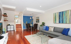14/29 Rawson Street, Neutral Bay NSW