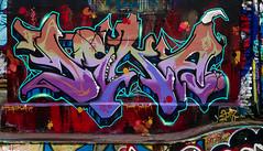 HH-Graffiti 3195 (cmdpirx) Tags: hamburg germany reclaim your city urban street art streetart artist kuenstler graffiti aerosol spray can paint piece painting drawing colour color farbe spraydose dose marker throwup fatcap fat cap hip hop hiphop wall wand nikon d7100 crew kru throw up bombing style mural character chari outline
