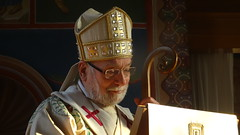 DSC02010 (orthodoxie.occidentale@gmail.com) Tags: anniversaire sacre grégoire 2017