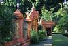 Real Alcazar (hans pohl) Tags: espagne andalousie séville alcazar nature arbres trees mural walls architecture garden jardins parcs