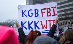 Womens March DC-20170121-TW Meetup _ 20170121 _ KMB_0363 (kevinbarry7) Tags: womensmarch washington dc feminism dump trump protest capital resist mall pence devos love trumps hate