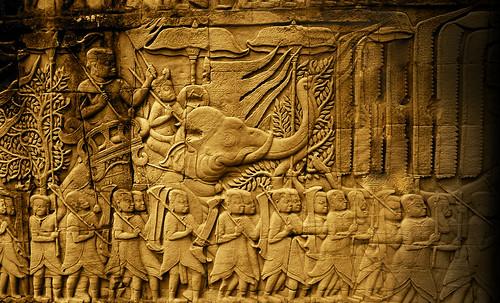 """Chaturanga-makruk / Escenarios y artefactos de recreación meditativa en lndia y el sudeste asiático • <a style=""""font-size:0.8em;"""" href=""""http://www.flickr.com/photos/30735181@N00/32522163285/"""" target=""""_blank"""">View on Flickr</a>"""