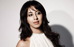 South Actress SANJJANAA Unedited Hot Exclusive Sexy Photos Set-20 (22)