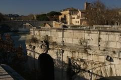 Rome 2010 939