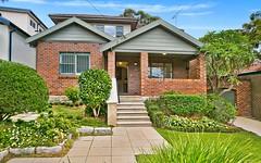 16 Smith Road, Artarmon NSW