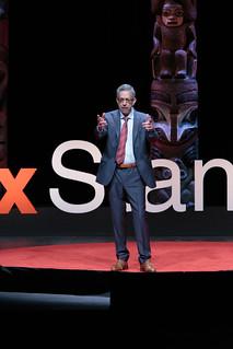 TEDxStanleyPark2017-651