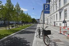 Copenhagen (1Nine8Four) Tags: nikondx nikon18200mmf3556vr nikond7100 d7100 18200mmvr 18200mm denmark copenhagen europe eu scandanavia northern northerneurope