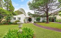 88 Springdale Road, East Killara NSW