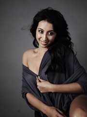 South Actress SANJJANAA Unedited Hot Exclusive Sexy Photos Set-23 (192)