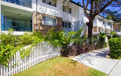 7/18 Redman Road, Dee Why NSW