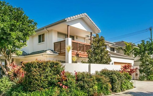 Unit 32/6-8 Browning Street, Byron Bay NSW 2481
