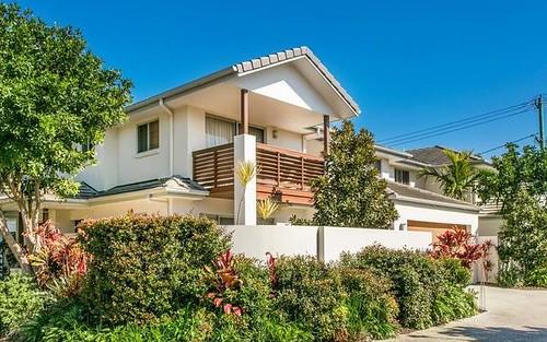Unit 32/6-8 Browning Street, Byron Bay NSW 2481