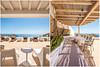 Villa Selene 2 Mykonos - 16