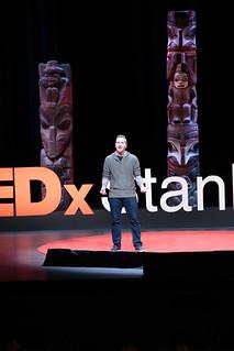 TEDxStanleyPark2017-448