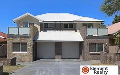 52A Calder Road, Rydalmere NSW