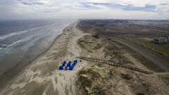 Atlantida Sul Aerial (Gustavo Basso) Tags: aerial atlantidasul beach brasil brazil dji drone landscape paisagem phantom phantom3 praia riograndosul rs riograndedosul