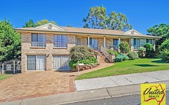 2 Hop-Bush Place, Mount Annan NSW