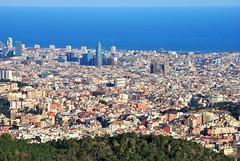 Barcelona-panorama-1643x1100