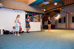 Holzoester-20150821-1079